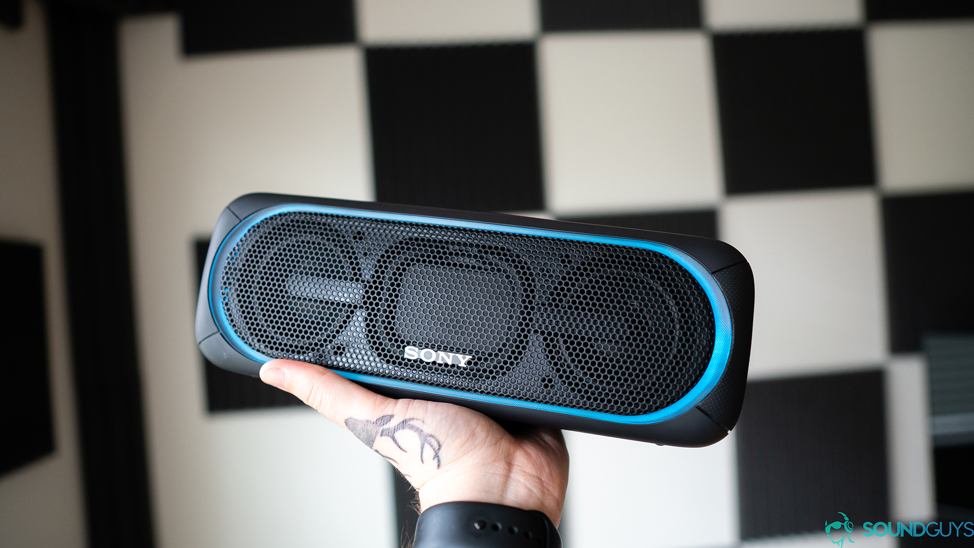 Tips To Buy the Best Bluetooth Speaker