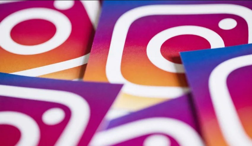 Excellent tricks to hack an Instagram account
