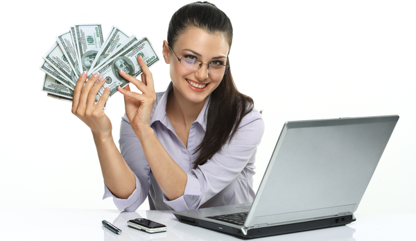 procedure of online Payday loans
